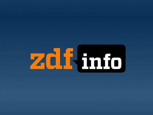 ZDF Info